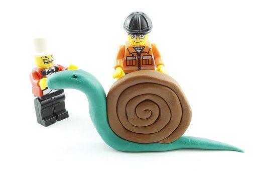 Lego Construction Kits