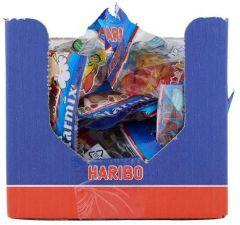 Box Haribo Starmix 100 pack