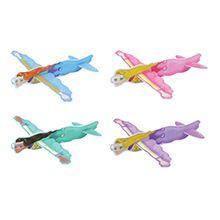 Princess Theme Flying Glider